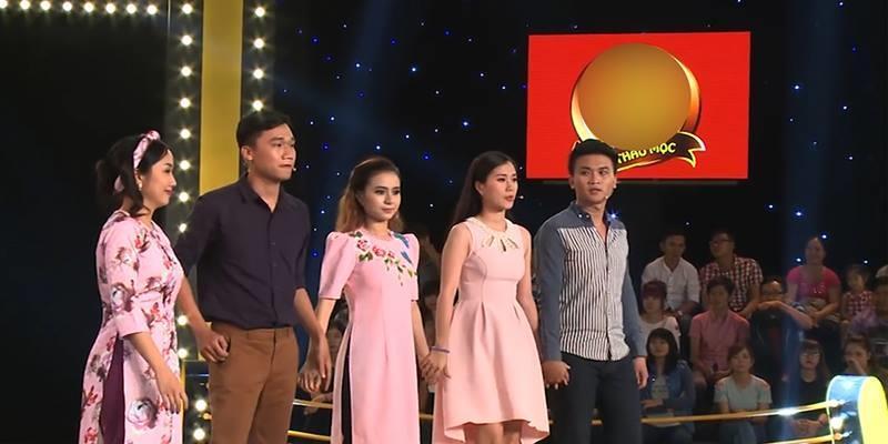 """Sau khi cãi tay đôi với HLV, Lê Thị Dần có quyết định khiến khán giả """"đứng hình"""""""