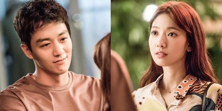 yan.vn - tin sao, ngôi sao - Phấn khích trước màn tỏ tình của Kim Rae Won trước giờ lên sóng