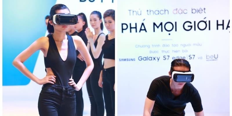yan.vn - tin sao, ngôi sao - Siêu mẫu Thanh Hằng - cô giáo chuyên trị những bài tập khó