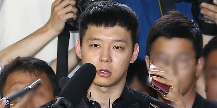 yan.vn - tin sao, ngôi sao - SBS khẳng định Yoochun trắng án, phía cảnh sát phủ nhận