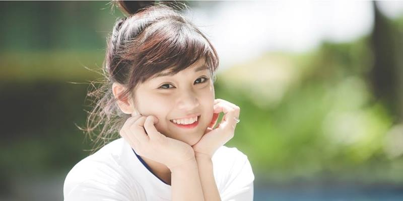 yan.vn - tin sao, ngôi sao - Cái kết đẹp như mơ của Hoàng Yến Chibi sau MV đình đám