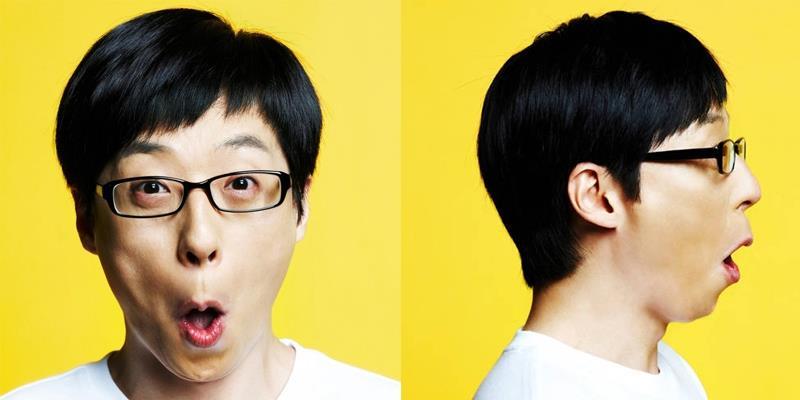 yan.vn - tin sao, ngôi sao - Người đàn ông quyền lực và được yêu mến hàng đầu showbiz Hàn