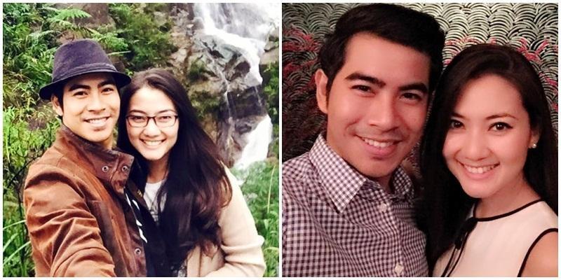 yan.vn - tin sao, ngôi sao - Tiết lộ 3 điều thú vị sẽ diễn ra trong đám hỏi Ngọc Lan và Thanh Bình