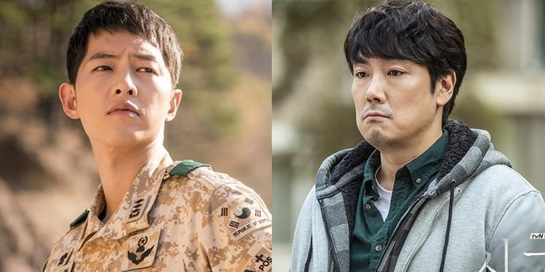 yan.vn - tin sao, ngôi sao - Diễn viên xuất sắc nhất nửa đầu năm 2016 do đạo diễn phim bình chọn