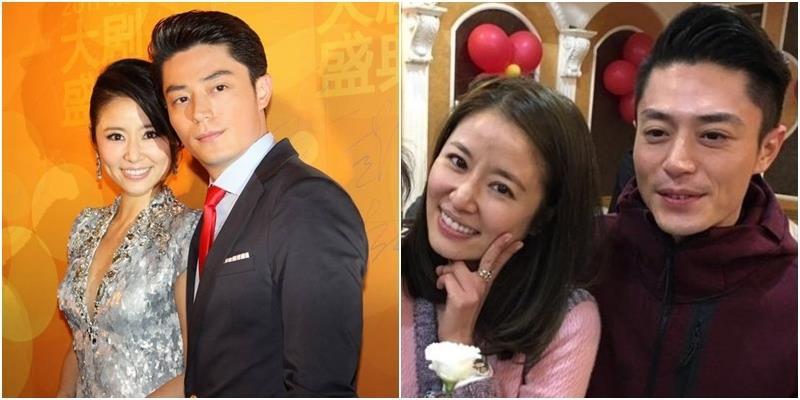 yan.vn - tin sao, ngôi sao - Hoắc Kiến Hoa xác nhận sắp làm đám cưới với Lâm Tâm Như