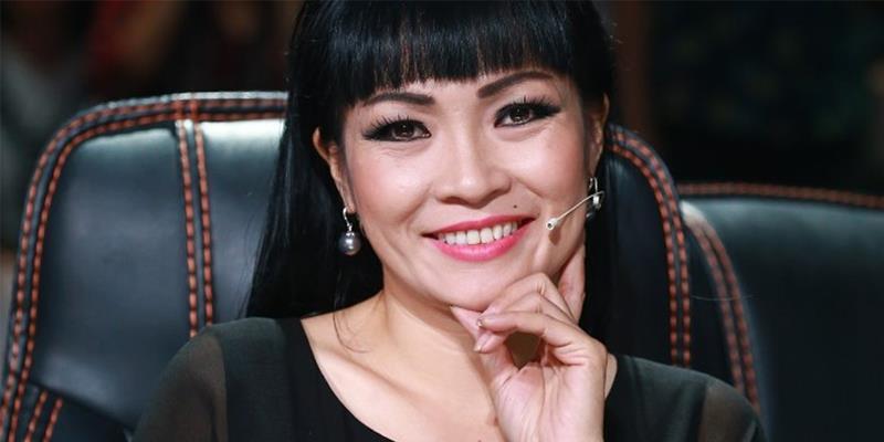 """Phương Thanh: """"Tôi sẽ quậy banh chành trong đám cưới chính mình"""""""