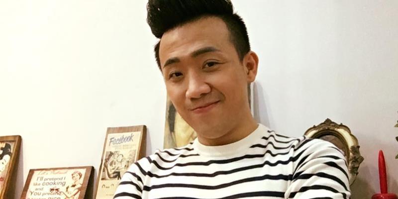 yan.vn - tin sao, ngôi sao - Trấn Thành nói gì về việc bị hủy visa khi nhập cảnh vào Mỹ?