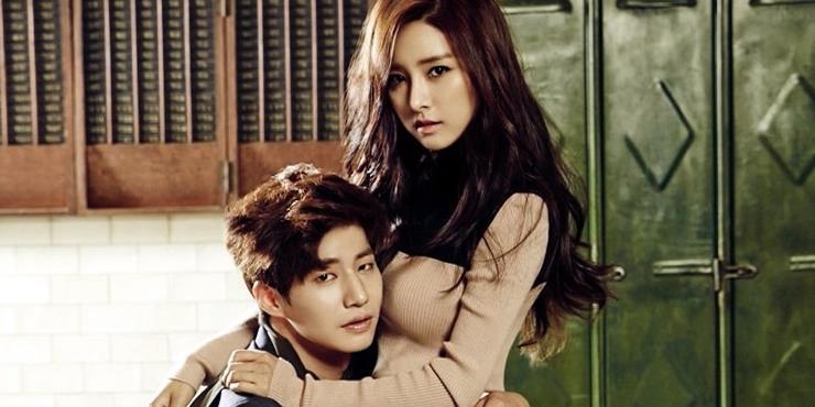 """yan.vn - tin sao, ngôi sao - Phấn khích cặp đôi hot nhất We Got Married """"yêu lại lần nữa"""""""