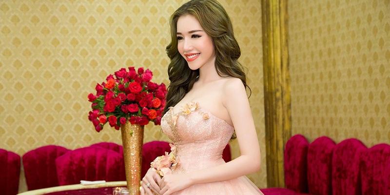 Nghẹn lòng trước tâm sự của Elly Trần về những vất vả đời thường - Tin sao Viet - Tin tuc sao Viet - Scandal sao Viet - Tin tuc cua Sao - Tin cua Sao