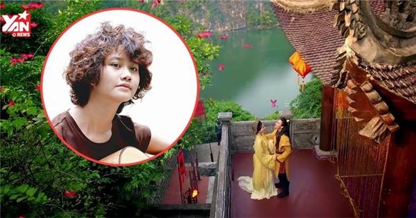 Lâu lắm rồi, điện ảnh Việt mới có nhạc phim hay như thế