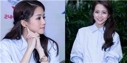 An Nguy: 'Để kiếm sống ở Việt Nam mình đi làm khách sạn'