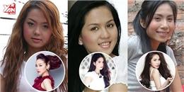 Những mỹ nhân Việt 'lên đời' nhờ làn da trắng sứ không tì vết