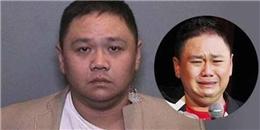 Với tội đại hình, Minh Béo sẽ ra sao ở nhà tù tiểu bang Mỹ?