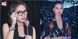 """Những lần gây ồn ào showbiz của """"dì ghẻ"""" Ngô Thanh Vân"""