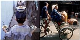 Sài Gòn hoa lệ trong kí ức những năm 90