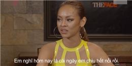 Quỳnh Mai sẽ 'nối bước' Lilly Nguyễn ra về trong tập 9 The Face?