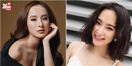 """Những pha """"xuống tóc"""" làm mới hình ảnh đầy bất ngờ của sao Việt"""