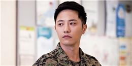 """""""Thượng sĩ Seo"""" tiết lộ Hậu Duệ Mặt Trời sẽ có phần 2"""