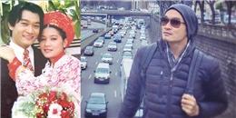 yan.vn - tin sao, ngôi sao - Sự nghiệp và cuộc đời khó ngờ của nam diễn viên Trương Minh Quốc Thái