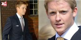 Chỉ sau một đêm, chàng trai 25 tuổi bỗng sở hữu một nửa London