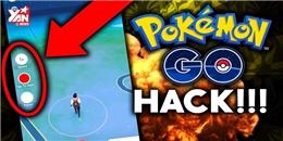 Nhiều tài khoản chơi Pokemon GO gian lận đã bị khóa vĩnh viễn