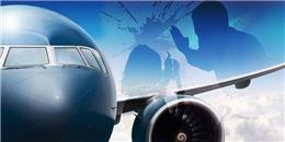 Khách VIP 'đáng sợ' trên máy bay: Xem phim nhạy cảm, sàm sỡ tiếp viên