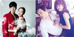 Nhát cáy nhưng vẫn thích xem phim ma, đây là 7 phim Hàn dành cho bạn
