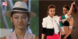 4 sao Việt 'đanh đá' có tiếng vẫn rất được yêu trong show thực tế