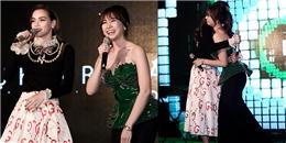 """yan.vn - tin sao, ngôi sao - """"Tan chảy"""" vì bản song ca"""