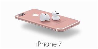 Nếu bạn nghĩ minh đã biết hết về iPhone 7 thì bạn đã sai