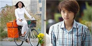 Điểm danh những nàng Lọ Lem được yêu mến nhất trên màn ảnh Việt