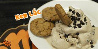 [Nhòm Nhèm] Phải thử ngay món kem lắc cực ngon không cần tủ lạnh này!