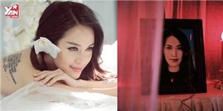Điểm danh những ma nữ xinh đẹp, quyến rũ nhất màn ảnh Việt