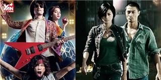 5 phim Việt  triệu đô , diễn viên khủng và hình ảnh đẹp vẫn lỗ nặng