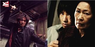 3 bộ phim sốc nhất khiến thế giới  phục lăn  điện ảnh xứ Hàn