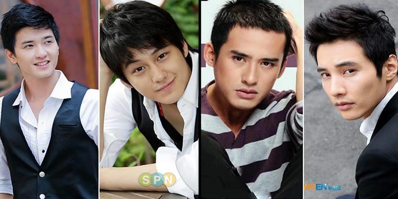 """Những sao nam Việt có ngoại hình như """"anh em sinh đôi"""" với sao Hàn"""