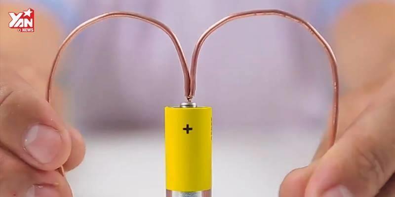 Những tuyệt chiêu đồ dùng điện bỏ túi bạn nên biết