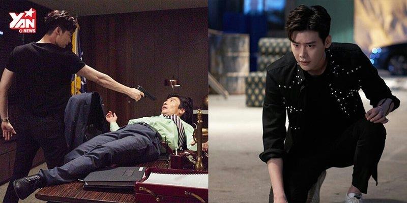 """Fan """"rụng tim"""" khi Kang Chul 1 lần nữa bước vào thế giới thực"""
