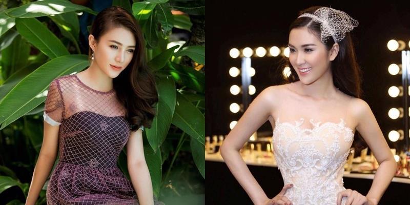 Không phải Mai Ngô, 1 trong 2 mĩ nhân đẹp nhất, nhì The Face sẽ ra về?