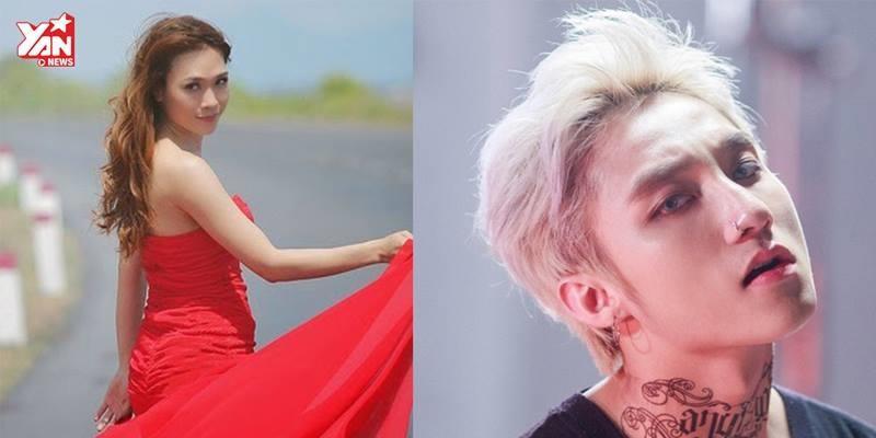 """5 MV Vpop với lượt """"dislike"""" khủng, không kém lượt """"like"""""""