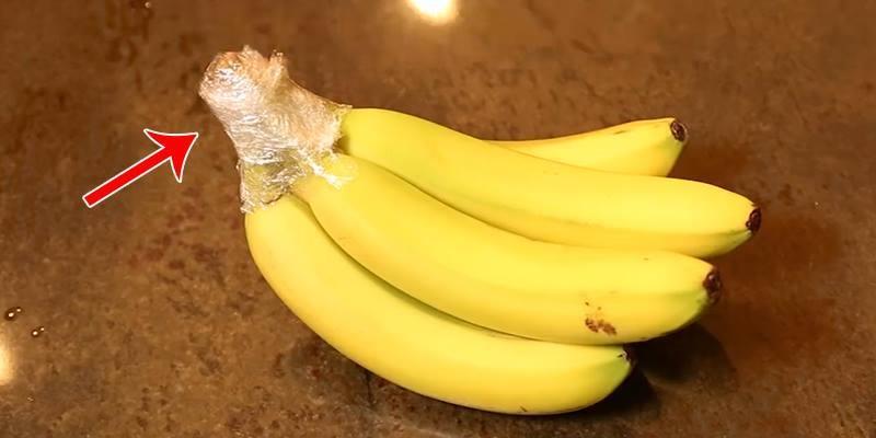 Bí quyết bảo quản trái cây tươi ngon cả tháng mà không cần hóa chất