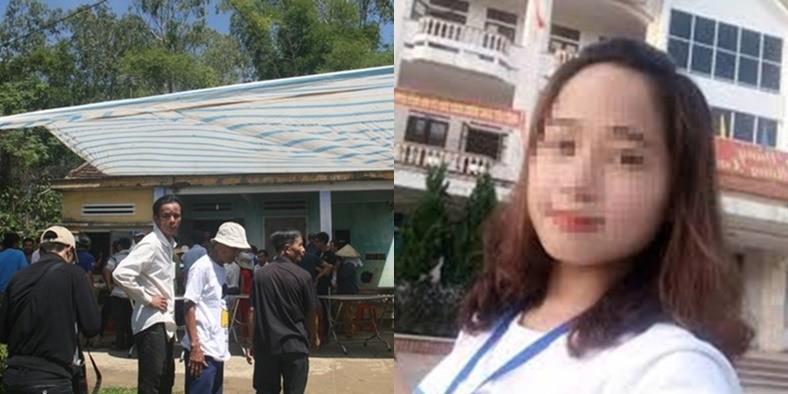 Điểm lại 2 năm thương đau khi 6 sinh viên bị sát hại dã man