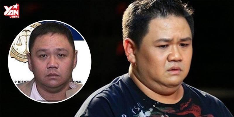 Dư luận tranh cãi về mức án cuối cùng của Minh Béo