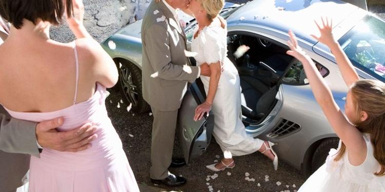 Cái kết bất ngờ của 'lão bà' 80 tuổi giữ trinh tiết cho mối tình đầu