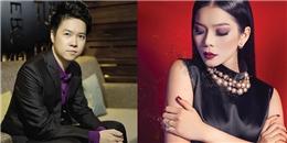 """yan.vn - tin sao, ngôi sao - Lệ Quyên """"gửi Hà Nội xa nhớ"""" cùng Lê Hiếu trong đêm nhạc riêng"""