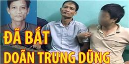 Ớn lạnh tâm thư 'xử' thêm 3 người của kẻ sát hại 4 bà cháu Quảng Ninh