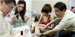 Cận cảnh buổi casting 'khắt khe' diễn viên phim người lớn của Nhật