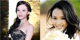 Hoàn tất cáo trạng, Hoa hậu Trương Hồ Phương Nga lĩnh án chung thân?