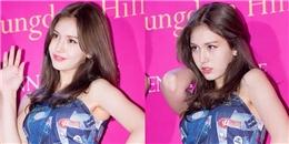 """yan.vn - tin sao, ngôi sao - """"Bông hồng lai"""" 15 tuổi """"đốn tim"""" fan với ánh mắt quyến rũ khó cưỡng"""