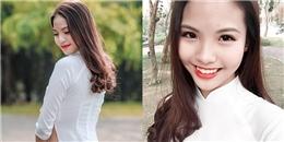 Những bí mật ít người biết về bà xã xinh đẹp kém Chí Anh 20 tuổi